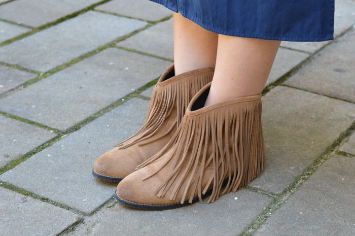 fringe_shoes2