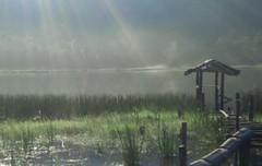 danau2