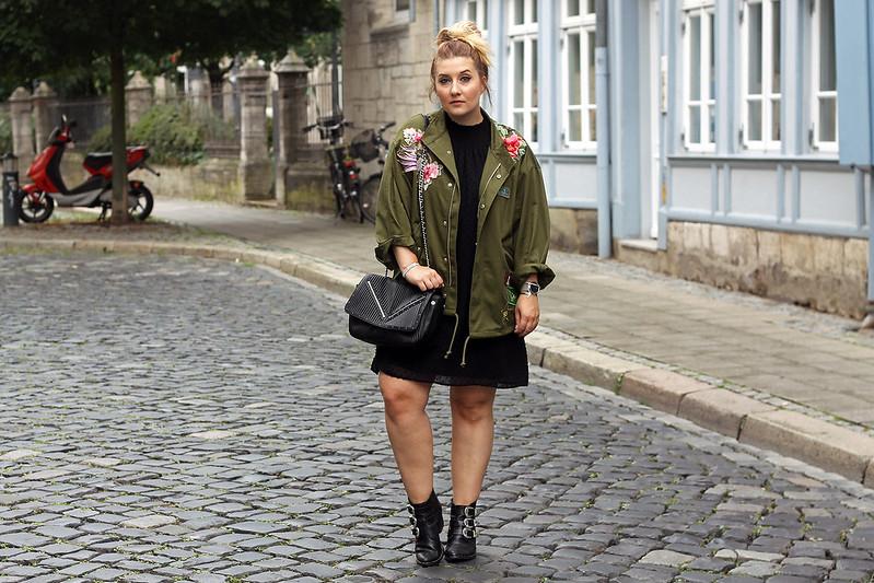 outfit-look-style-modeblog-fashionblog-deutschland-top-fashionpassionlove-zara-parka-jacke-rosen12