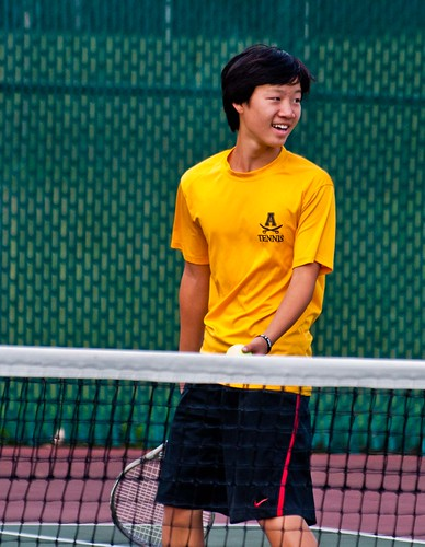 20120920JV Tennis Rochester Adams vs North Farmington_2962 | by X-Brit