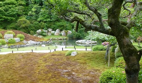 jp16-Kyoto-Shoren-in (8)