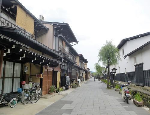 jp16-Furukawa-centre-ville-rues (8)