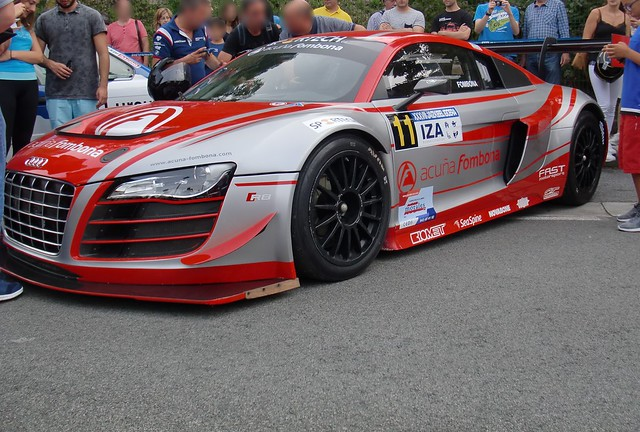 R8 LM3