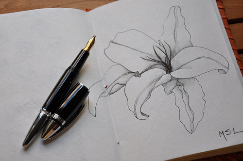 Tools for Innovation III: Sketches and your brain | Psychology Today