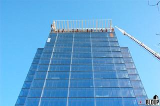 888-Boylston-Street-Office-Back-Bay-Boston-Properties-Development-CBT-Architects-VHB-Turner-Construction-Company-9