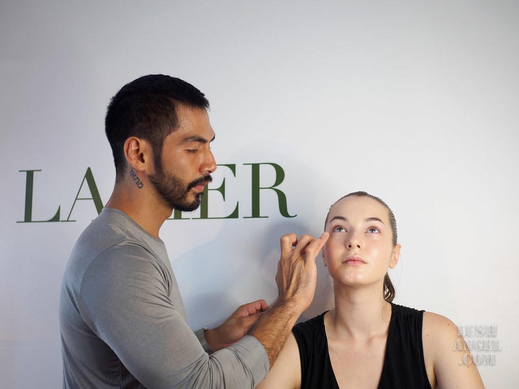 la-mer-makeup-launch