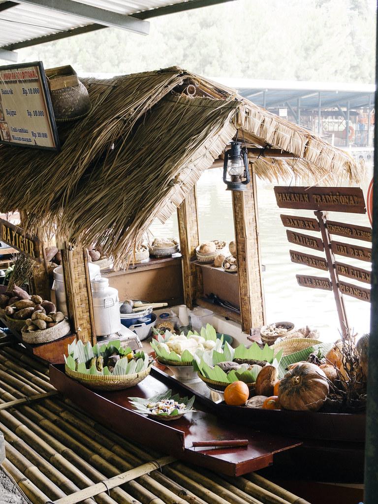 bandung-floatingmarket3
