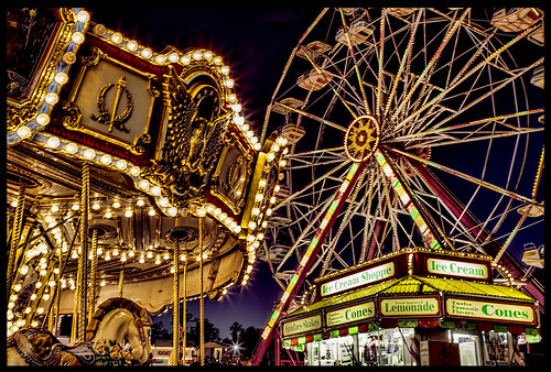 Anne Arundel County Fair | by Deb Felmey