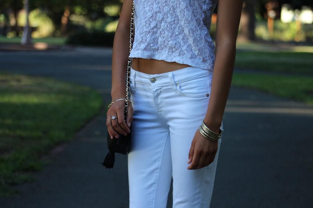 White on White 10