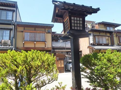 jp16-Takayama-Kokubun-ji (14)