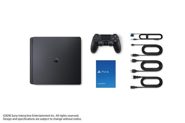 #PS4 - Ab 16. September