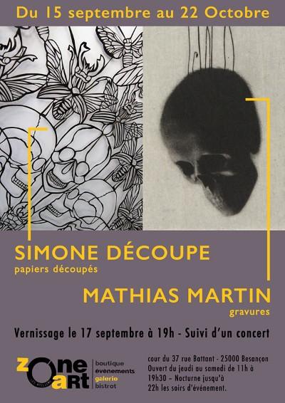 Affiche-Mathias_Simone_WEB