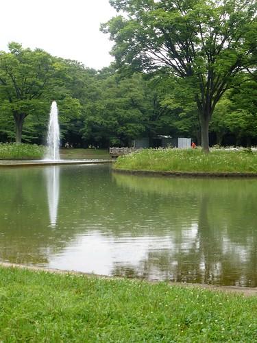 jp16-Tokyo-Parc Yoyogi (8)