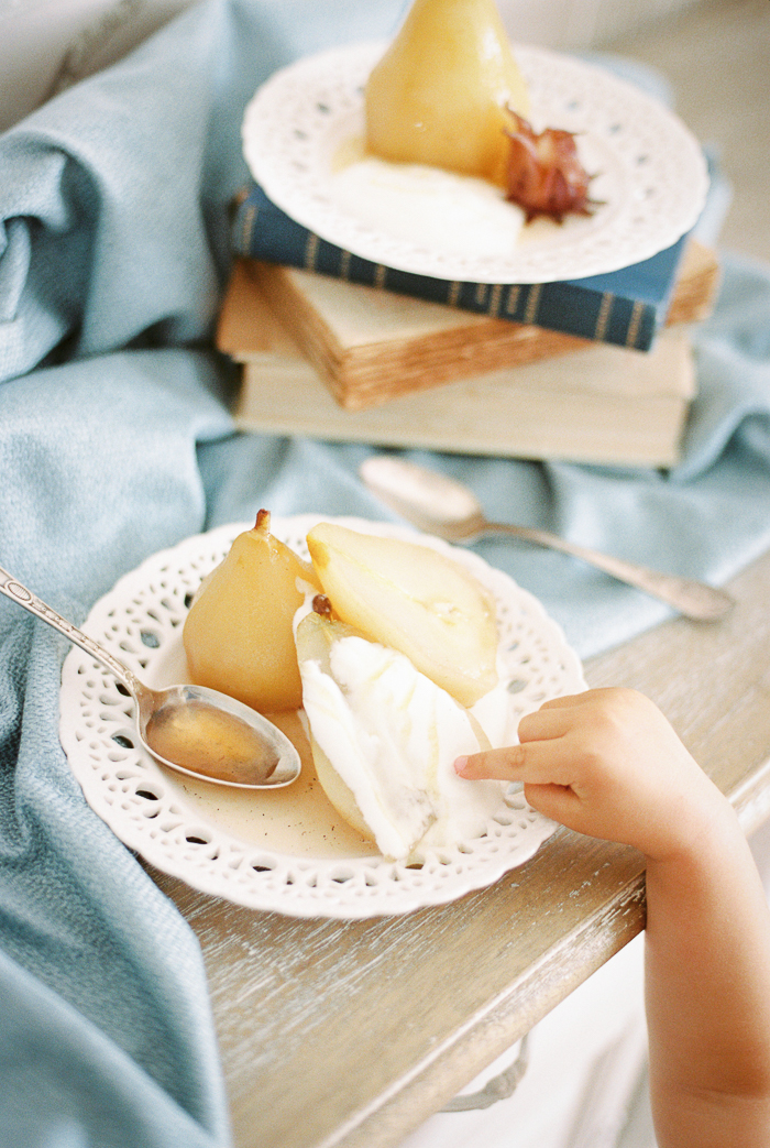HibiscusPoachedPears_10