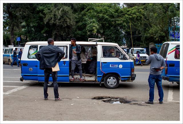 AddisAbeba-25