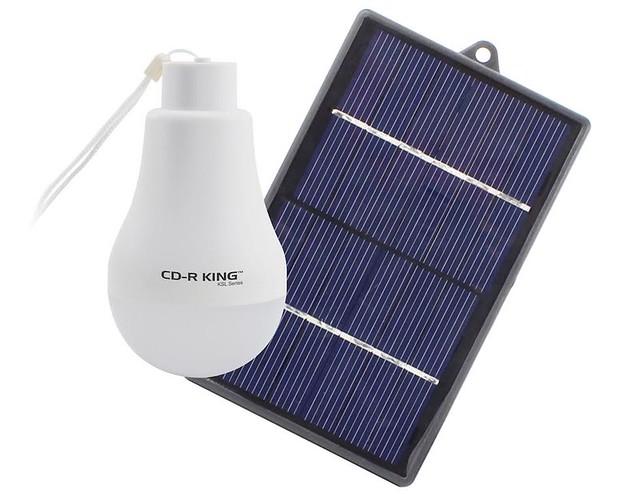 Solar(1)