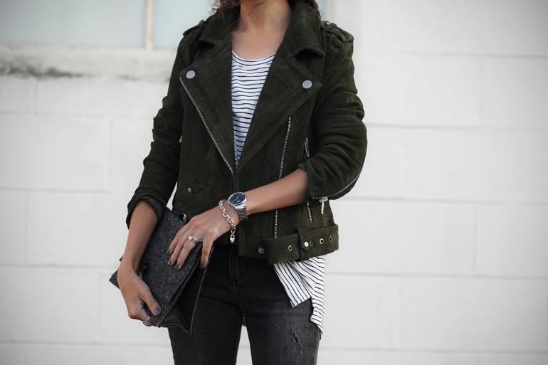 blank-nyc-suede-moto-jacket-2