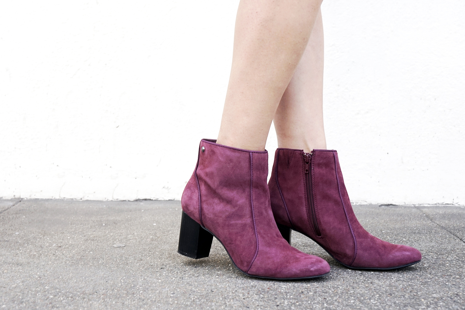 08hushpuppies-suede-boots-shoes-fall-fashion-style