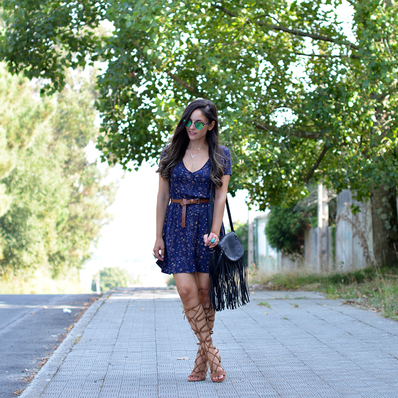 zara_ootd_lookbook_street style_asos_01