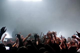 crystal-castles-royal-oak-music-theatre-10.9.12-12 | by cree_sto