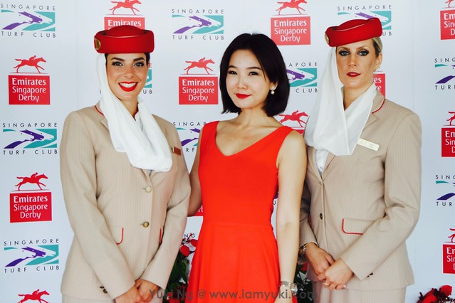 Emirates Singapore Derby 2016SAM_9699 01redfashion_yuki ng