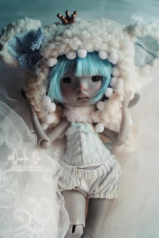 16/09 {Ɑust of Dolls Appi Lünn Chocolat}✩ Cleia ✩ début p.19 - Page 16 29468718850_265002e767_c