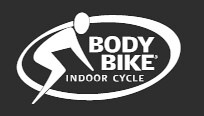 Logo Body bike