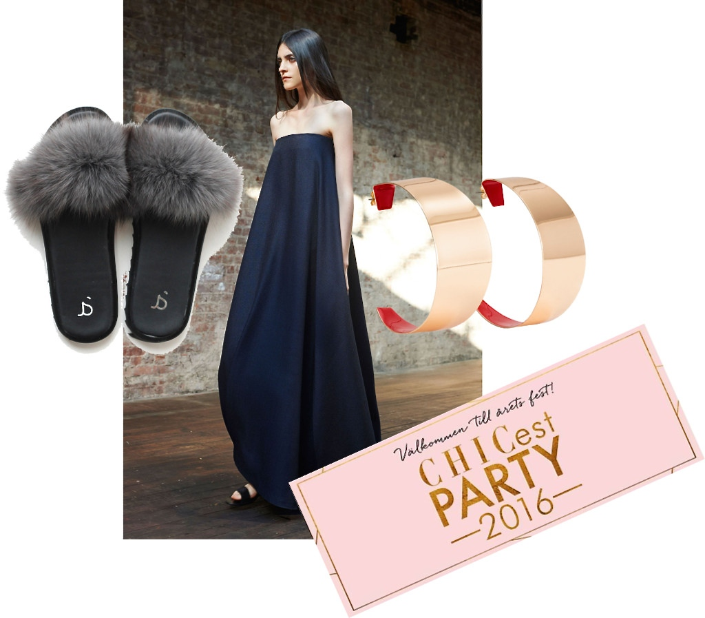 chicest_party_chrystelle