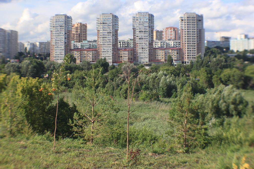 Rostov 17
