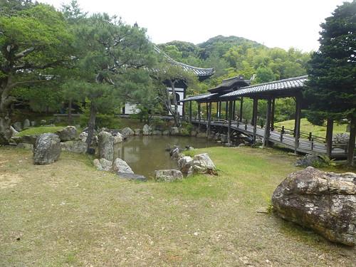 jp16-Kyoto-Kodai-ji (2)