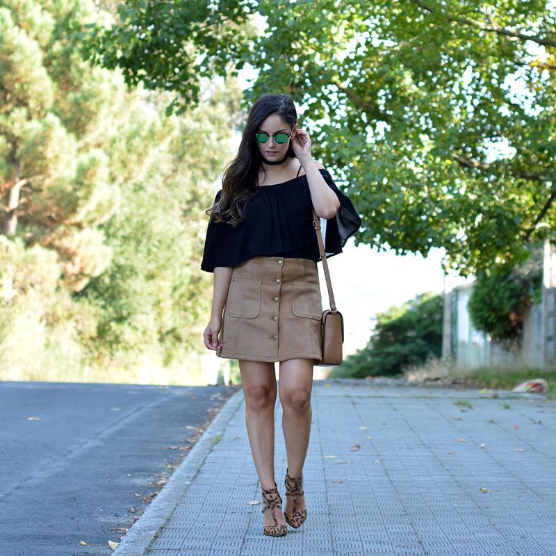zara_ootd_outfit_lookbook_streetstyle_justfab_asos_05
