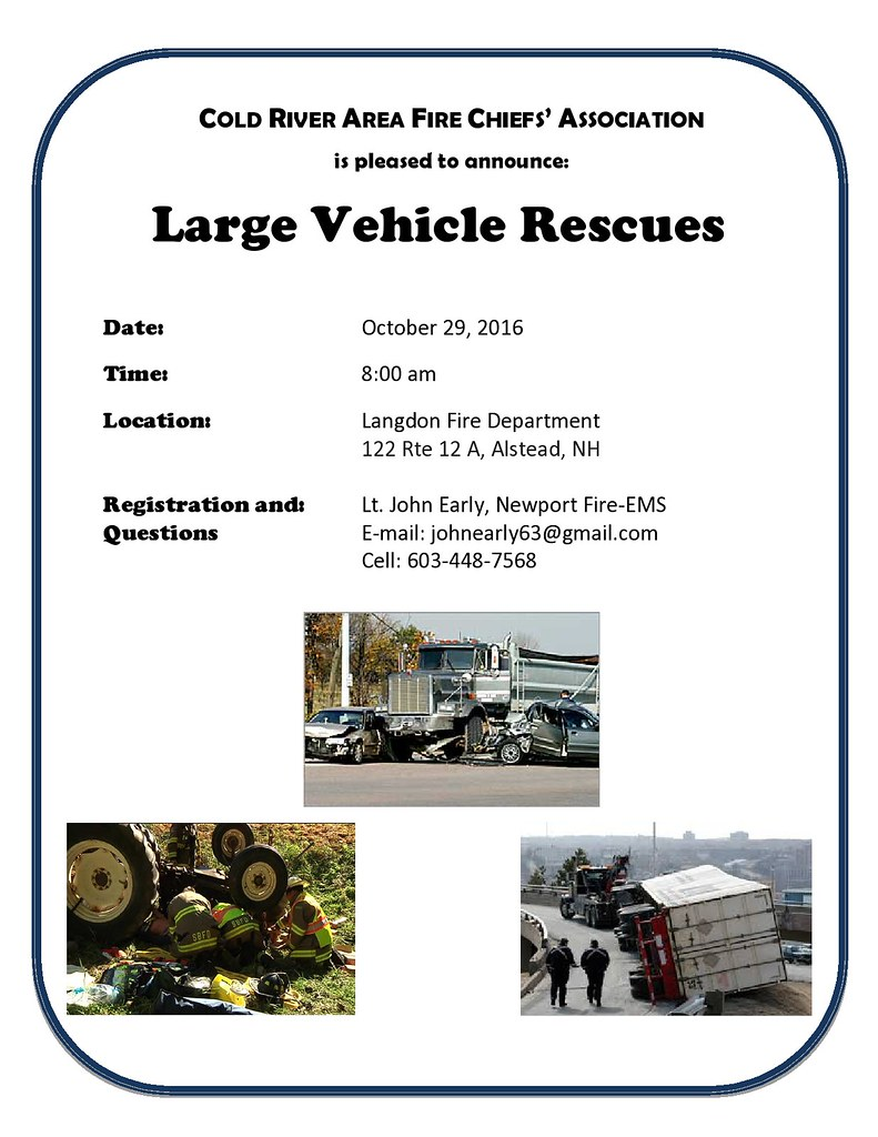 Large Vehicle Rescue 2016 (1)-page0001