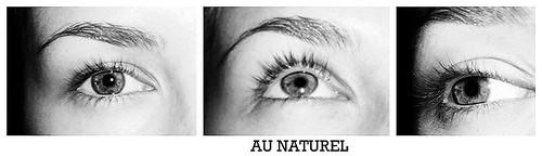 023_au_naturel