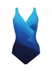 Maillot Miraclesuit