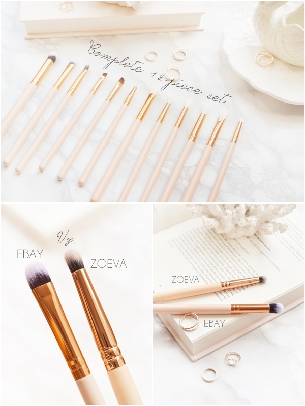 zoeva-rose-golden-set-cheap