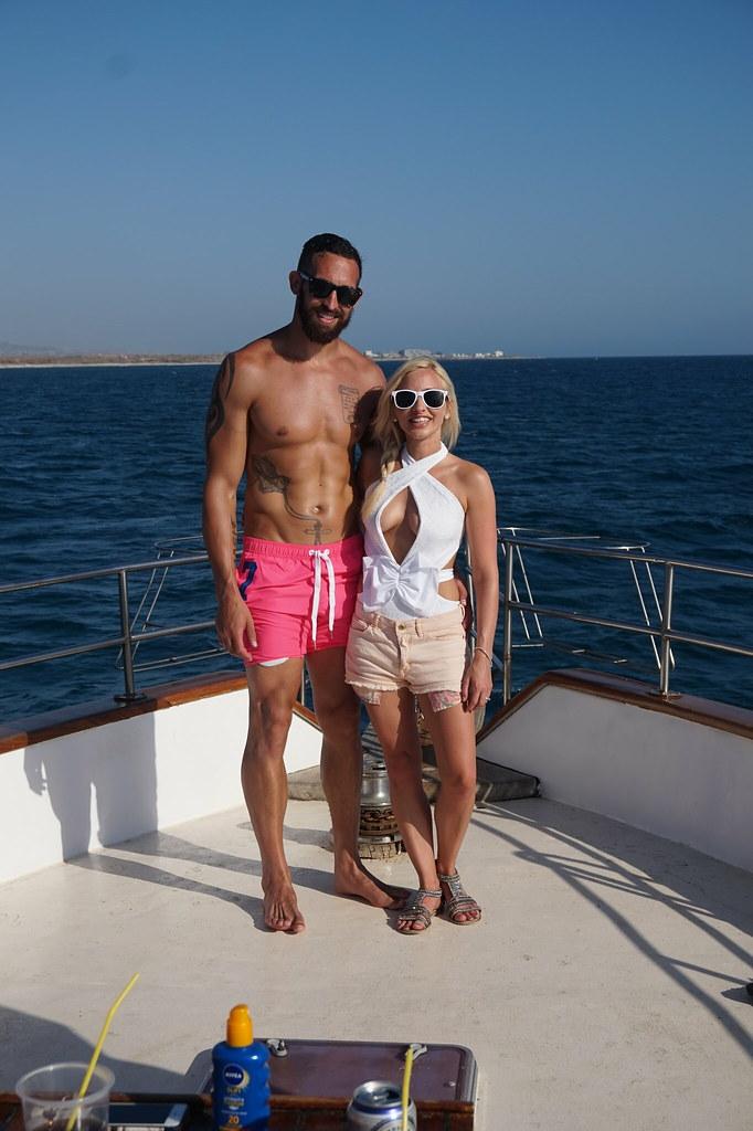 Cyprus Sept 2016