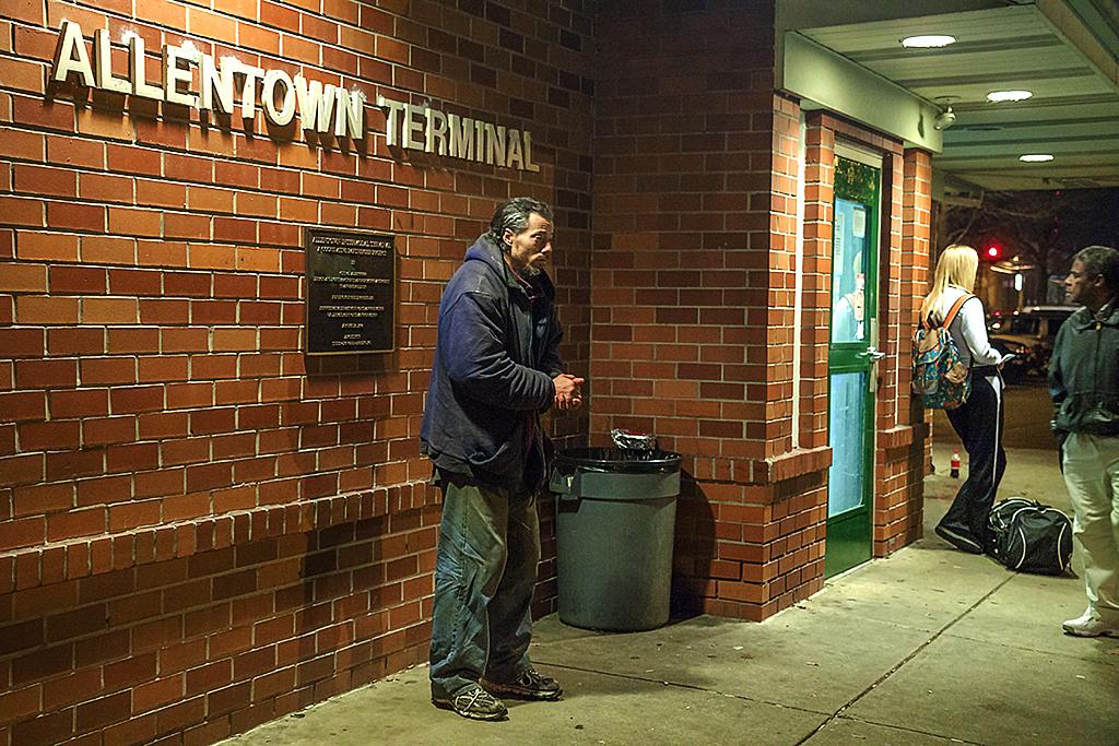 Outside-bus-terminal-on-11-29-12--Allentown