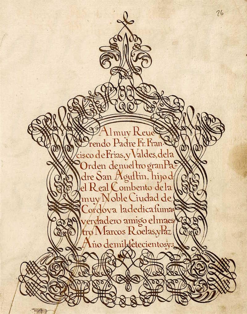_Cuaderno_de_caligrafía__27