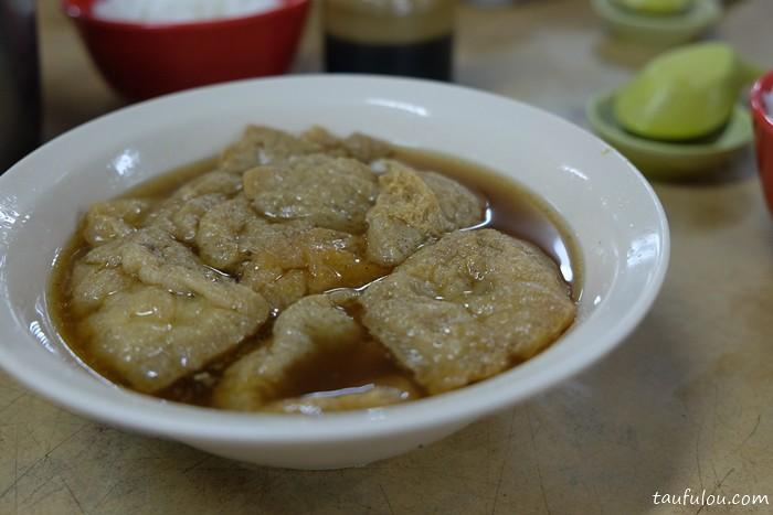 Heng Kee (5)