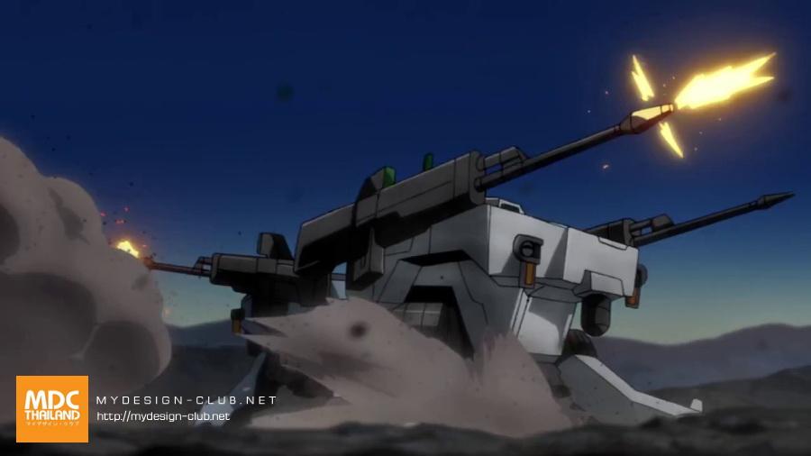 G-tekketsu-Pre-023