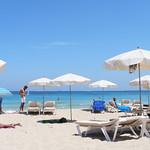 Es Cavallet, Sant Josep de sa Talaia - Ibiza (Islas Baleares/ES)