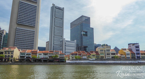 160906d Singapore River Cruise _126