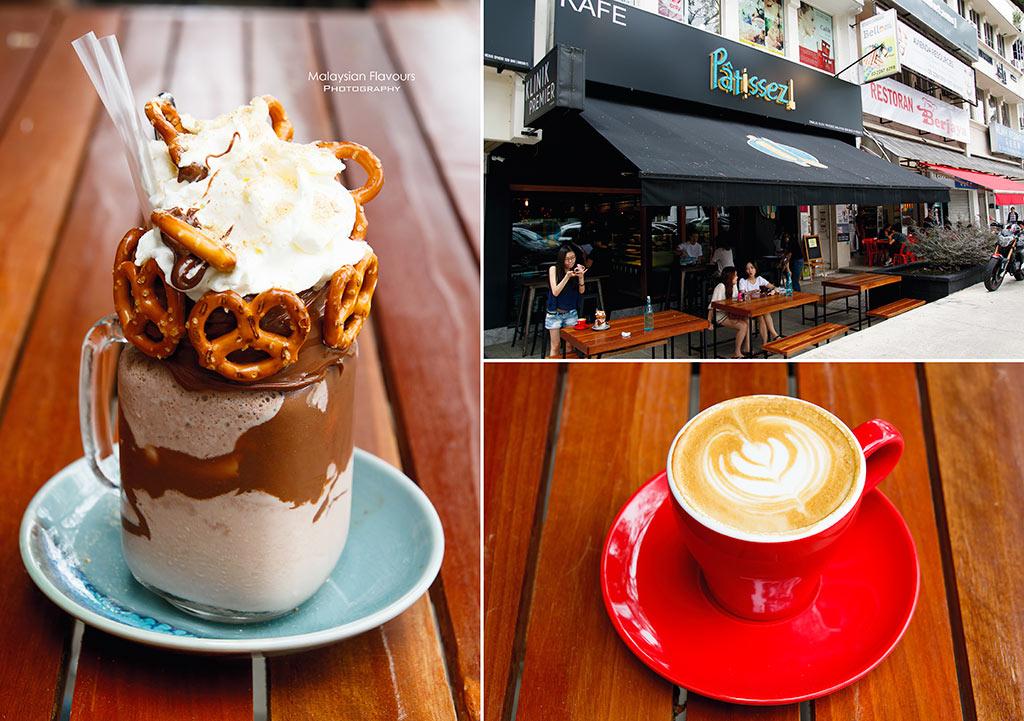 bangsar-cafe4
