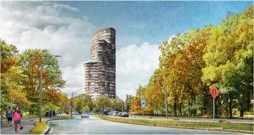 2-Charlesgate-West-Residential-Development-Project-Fenway-Boston-Trans-National-Properties-Belkin-Krebs