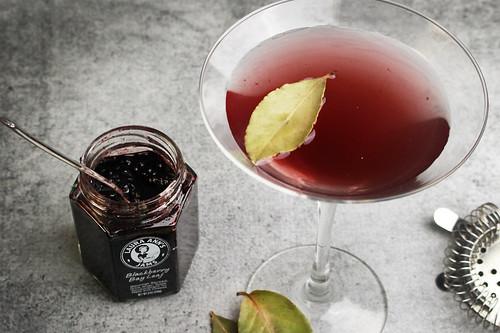 blackberry-bay-leaf-jamtini-2000x1333