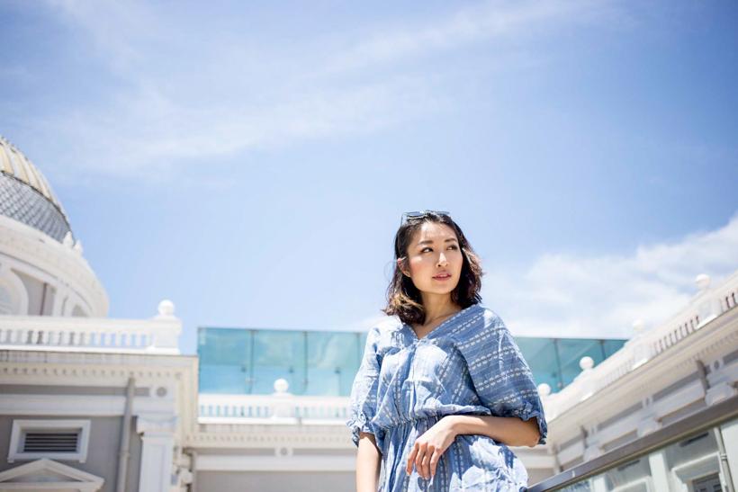 Toki Choi summer outfit-12