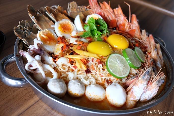 Pims Thai Food (7)