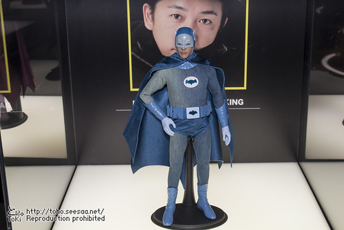 BATMAN100_HotToys_2-704