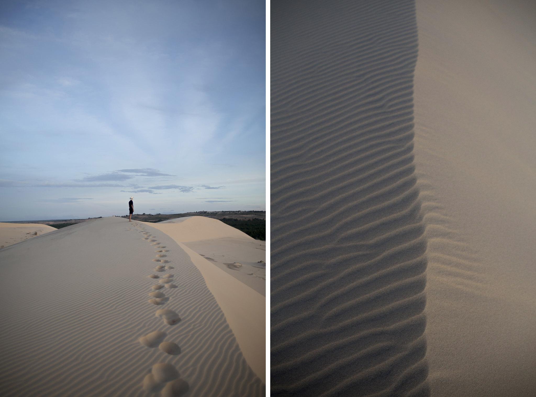 Jordan_Bunker_sand_dunes_4