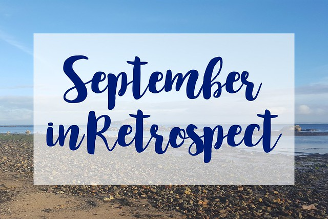 September in Retrospect